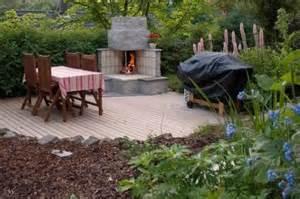 Cinder block outdoor fireplace plans reanimators