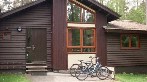 Centre Parcs Log Cabins by Our Lodge 27 Forrester S Picture Of Center Parcs