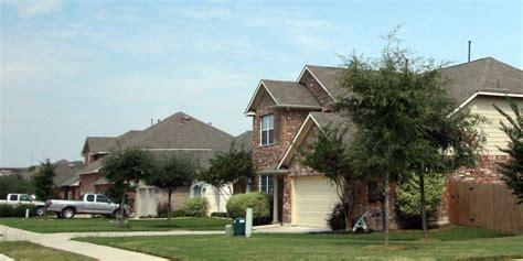 Property Management New Braunfels San Antonio Property Management San Antonio Real Estate