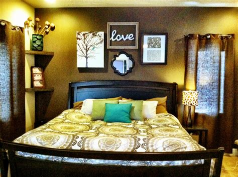 fresh decorating bedroom ideas pinterest greenvirals style