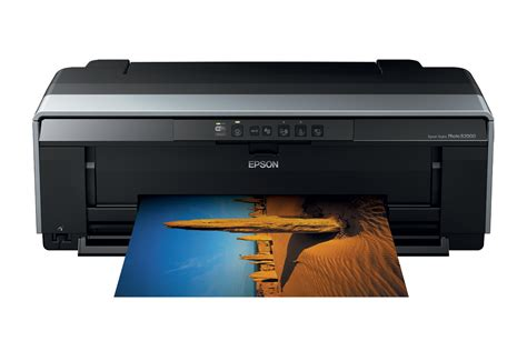 Jual Toko Tinta Printer inkjet printer jual inkjet printer