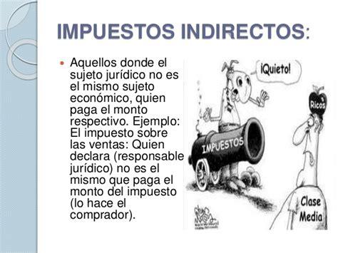cuanto paga de impuestos un responsable inscripto por los impuestos en colombia