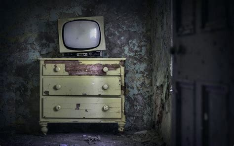 wallpaper hd tv old vintage tv hd photography 4k wallpapers images