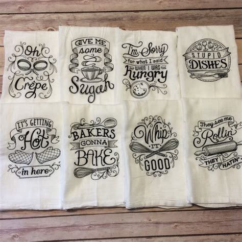 kitchen towel designs two towels kitchen towels flour sack towels hand towels