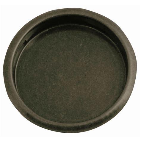 2 1 8 In Oil Rubbed Bronze Closet Door Finger Pull 202796 Closet Door Finger Pull