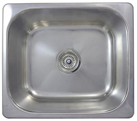 Small Bar Sink Small Bar Sink Stainless Steel Kitchen Basin Bowl Caravan