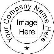 company st template company rubber st sle www pixshark images