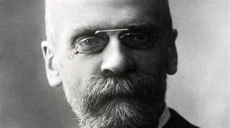 the great philosophers the the great philosophers 11 emile durkheim philosophers mail