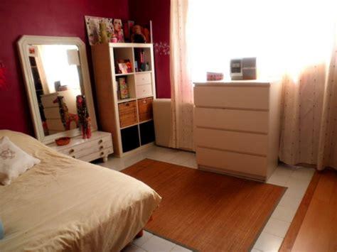 chambre feminine chambre f 233 minine et lumineuse 5 photos liliestheticienne