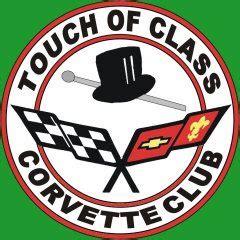 citrus county corvette club fl corvette clubs vettes corvette club