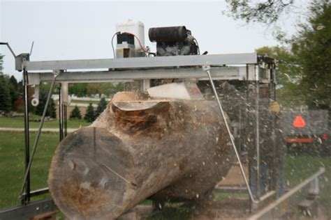 Sawing And Drying Directory Cross Cut Custom Sawmilling Llc