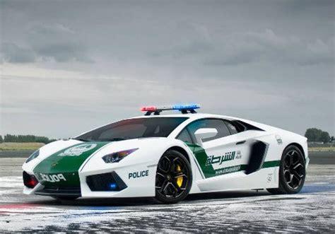 los carros lujosos mundo los mejores carros mundo los carros padres mundo los mejores carros mundo