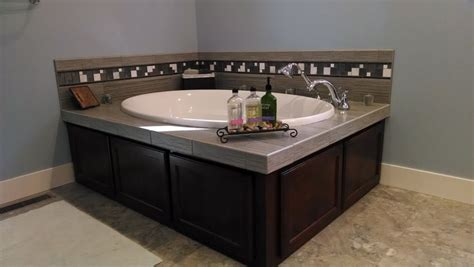 Larson Custom Cabinets larson s custom cabinets from complete kitchens to