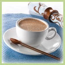 Cacao Powder Coklat Bubuk Bubuk Kakao 1000gr arv powder drink