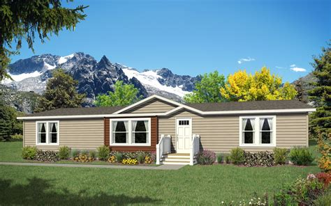 wide mobile homes factory expo home center