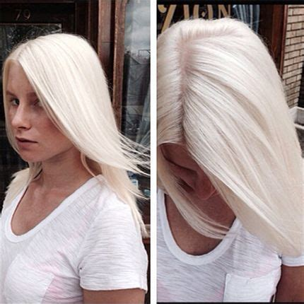 how to even out hair color the chair articles my colour before frozen even