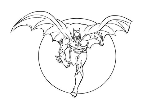 batman animated coloring pages animated batman coloring pages batman coloring page to