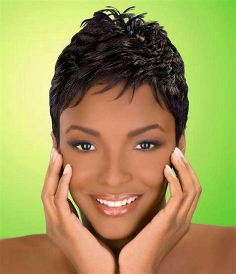 hairstyles for african american women over 50 gallery women hairstyles in 2014 and 2015