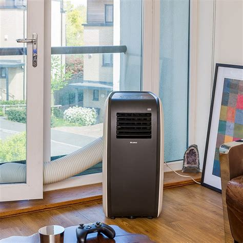 portable air conditioner for bedroom airconco arctic 3 5kw hire portable aircon free delivery