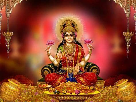 names  goddess lakshmi lakshmi ashtottara shatnamavali