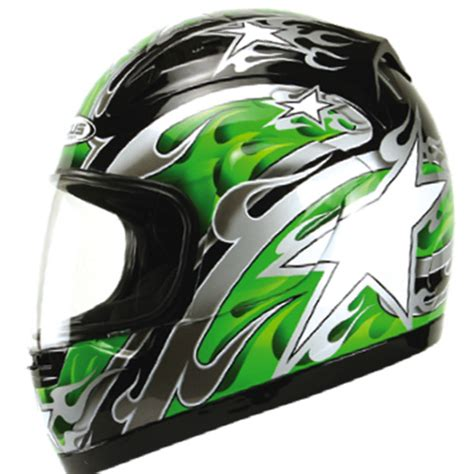 Helm Zeus Zs 811 Pearl White motorcycle accessories helmets zeus zs 803w helmet