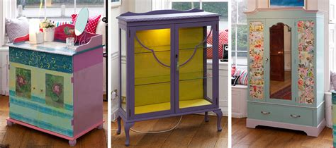 Top Of Kitchen Cabinet Ideas before and after the ultimate upcycle oxfam ireland