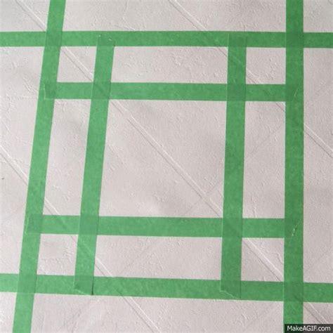 linoleum area rug linoleum area rug roselawnlutheran