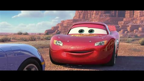 cars sally and lightning mcqueen cars lightning mcqueen and sally difference in me
