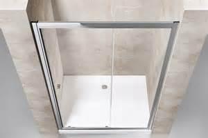 badewannen duschwand nischent 220 r dusche duschabtrennung dusche duschwand