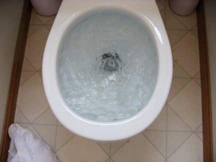 toilette flush the best toilet flushing power bathroom