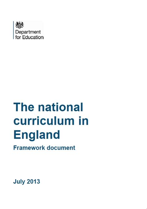 national curriculum maths practice 1407128922 think write educational handwriting programme