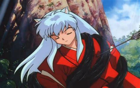 inuyasha episode  thoughts  anime