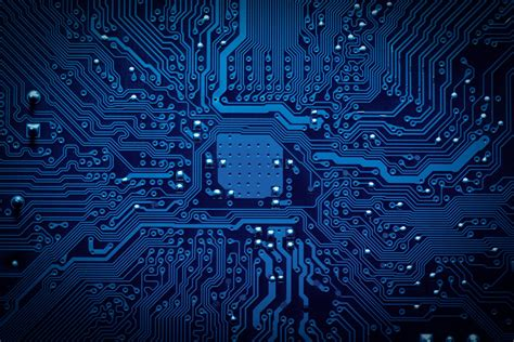free technology background stock photo freeimages com