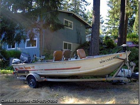 tracker boats owners manual 1985 bass tracker v 17 gs pontooncats