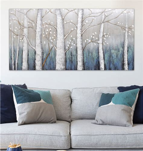wall art designs large canvas wall art stunning photography canvas art posters panoramic wall wall art designs abstract canvas wall art modern