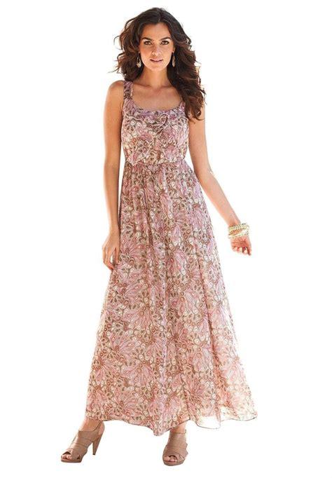 sundresses for women dresses plus size sundresses for women 2014 2015 fashion trends