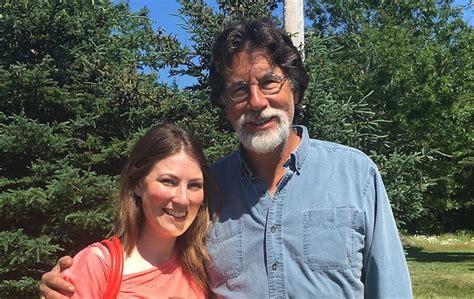 libro island wife living on predicting the finale of curse of oak island season 5
