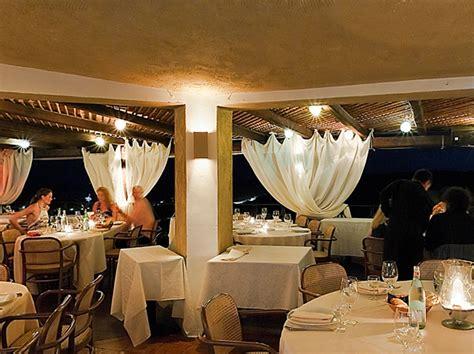 billionaire porto cervo billionaire club nightclub porto cervo istanbul