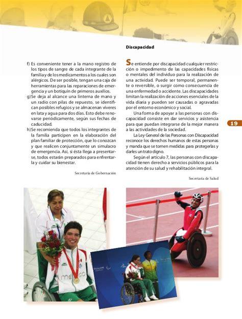 libro sep 5to grado formacion civica etica 2015 2016 libro de formaci 243 n c 237 vica y etica quinto grado
