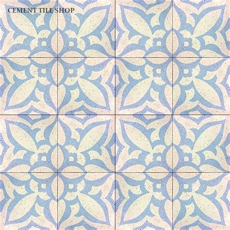 Handmade Cement Tiles - cement tile shop handmade terrazzo cement tile zebra