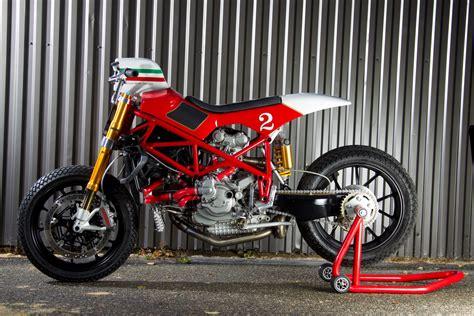 motor design moto design