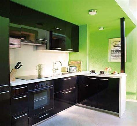 arredamento cucina abitabile arredare una cucina piccola e abitabile foto 22 40