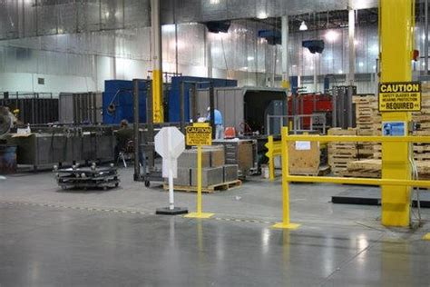 manufacturing layout strategy plant layout facility planning for lean manufacturing