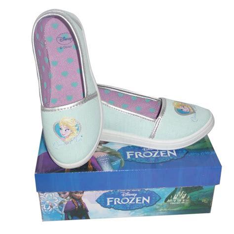 elsa frozen shoes for frozen shoes ballerinas blue elsa official disney sneakers