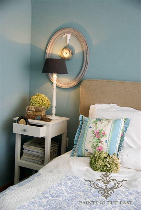 master bedroom wand dekorideen 1000 images about kleuren verf on master
