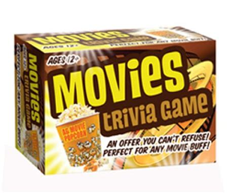 film based quiz questions movie trivia