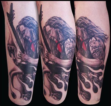 general mattis tattoos mattis tattoos pictures to pin on tattooskid