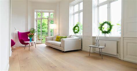 moderne kinderbetten 640 hardwood floors light or soalho em madeira