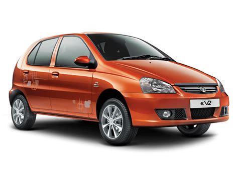 tata indigo car price in india tata indica ev2 price in india specs review pics