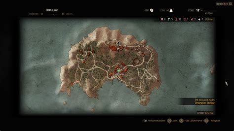 ursine superior witcher 3 armor location the witcher 3 where to find bear and ursine school gear